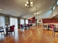 Assisted Living Dining Room 04