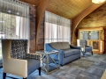 Assisted Living Lobby 02