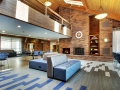 Assisted Living Lobby 04
