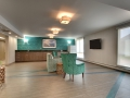 Assisted Living Lounge 01