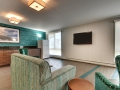 Assisted Living Lounge 02