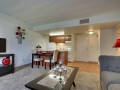 Assisted Living One Bedroom Apartment 02