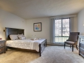 Assisted Living One Bedroom Apartment 05
