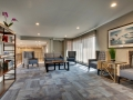 Assisted Living Sitting Area 01