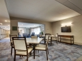 Assisted Living Sitting Area 02