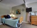 Semi Private Room 04