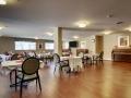 Vista Dining Room 02