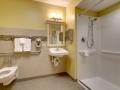 Resident Bathroom 01 copy