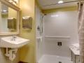 Resident Bathroom 02 copy