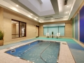 Aquatic Therapy 01