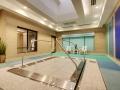 Aquatic Therapy 02