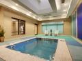 Aquatic Therapy 03