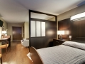 Semi Private Suite 03