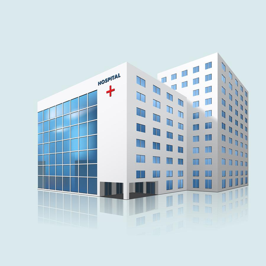 Minimizing preventable hospitalization and re-hospitalization