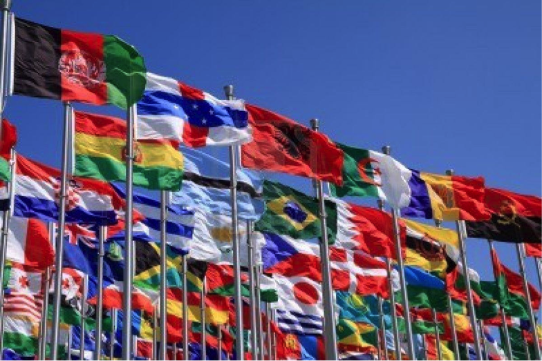 Foreign cultures and American nursing homes
