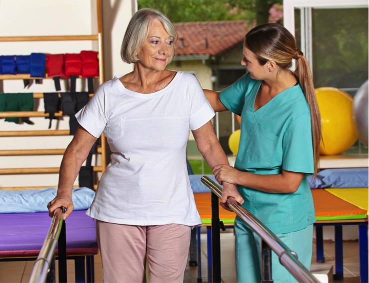 Things to consider when choosing a rehab facility