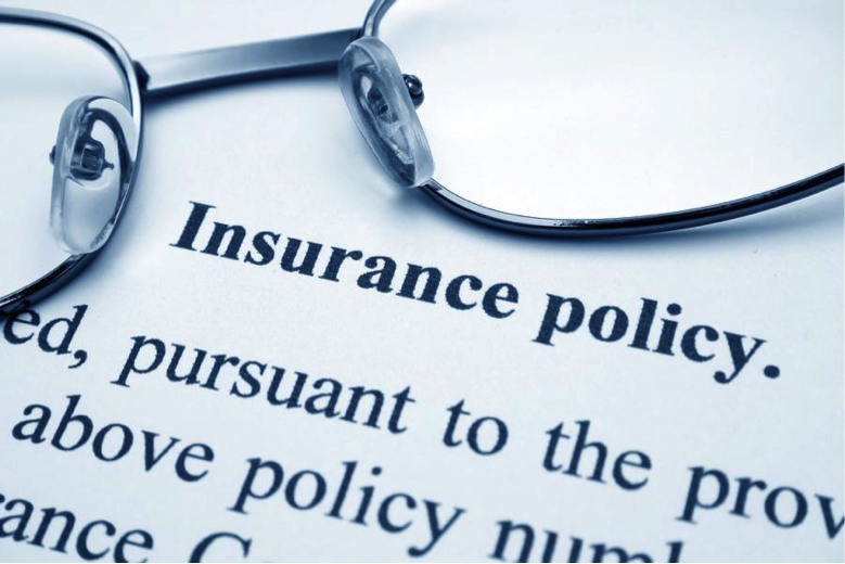 Short-term care insurance coverage benefits