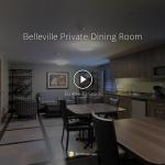 belleville-privatedining