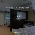 belleville-semiprivate