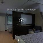 belleville-semiprivate