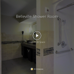 belleville-shower