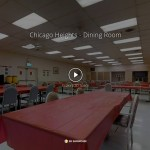 chicago-heights-dining-room