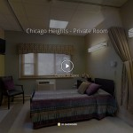 chicago-heights-private-room