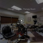 chicago-heights-therapy-room