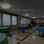 forest-edge-dining-room