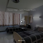 forest-edge-semi-private-room