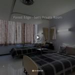 forest-edge-semi-private-room