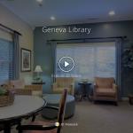 geneva-library