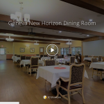 geneva-new-horizon-dining-room