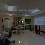 geneva-physical-therapy