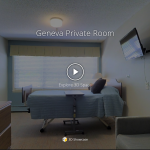geneva-private-room