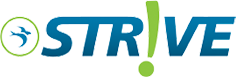 logo-strive