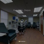 river-oaks-dialysis