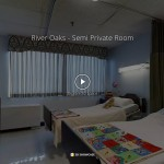 river-oaks-semi-private-room
