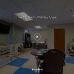 river-oaks-therapy-gym