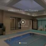 westmont-aquatictherapy