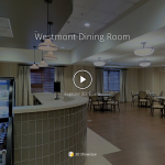 westmont-dining