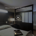 westmont-semiprivate-suite