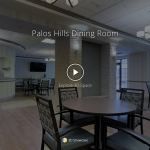 palos-dining-room
