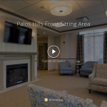 palos-front-sitting-area
