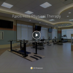 palos-physical-therapy