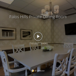 palos-private-dining