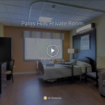 palos-private-room