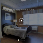 palos-private-suite