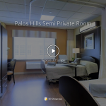 palos-semi-private-room