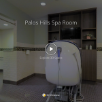 palos-spa-room
